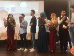 Absolventinnen und Absolventen 2019_4