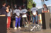 Akkuschrauberrennen Team Movve_1