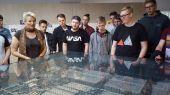 Technische Systemplaner in Berlin_3