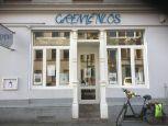 Café Grenzenlos_5