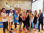 CrossFit und Freelethics_1