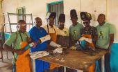 Entwicklungshelfer in Nigeria_1