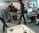 Robotik Unterricht_3