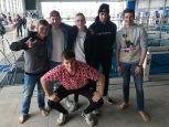 Schulstadtmeisterschaft im Schwimmen 2020_1