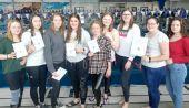 Schulstadtmeisterschaft im Schwimmen 2020_2